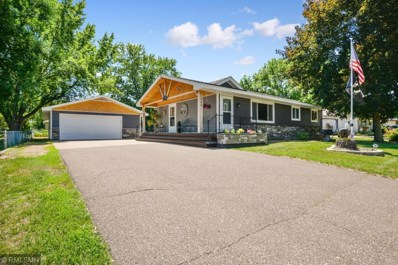 926 Norwood Avenue, Anoka, MN 55303 - #: 5258206