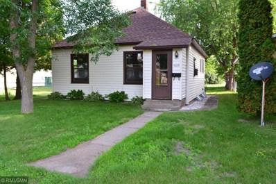 1005 Birch Street, Crosby, MN 56441 - #: 5259284