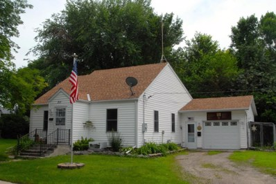 311 NW Dupont Avenue, Renville, MN 56284 - #: 5260129
