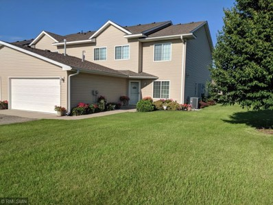 1400 Baldwin Avenue N, Glencoe, MN 55336 - #: 5262075