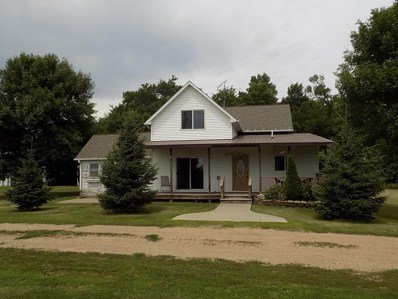 73825 400th Avenue, Sioux Valley Twp, MN 56150 - #: 5263839