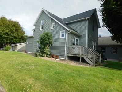 501 S Park Street, Fairmont, MN 56031 - #: 5265251