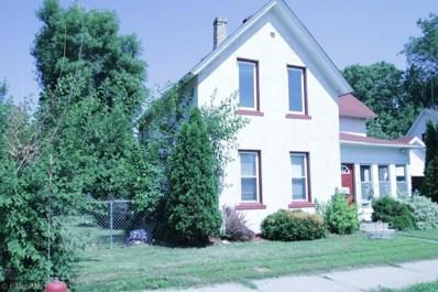 1221 3rd Street N, Saint Cloud, MN 56303 - #: 5265408