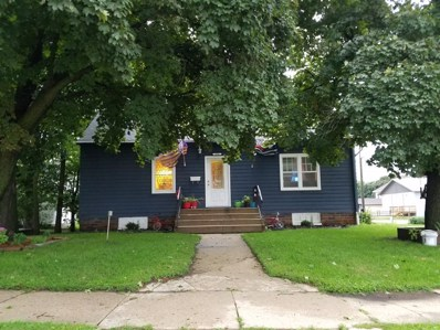 810 4th Avenue, Sibley, IA 51249 - #: 5265958