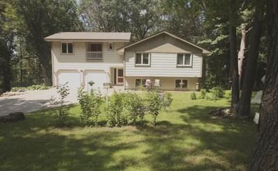 3755 Bunker Lake Boulevard NE, Ham Lake, MN 55304 - #: 5267931