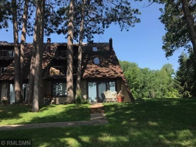8098 Channel View Road, Lake Shore, MN 56468 - #: 5267984