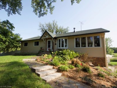 9796 180th Street N, Forest Lake, MN 55025 - #: 5268299