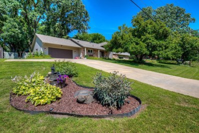 458 Reflection Road, Apple Valley, MN 55124 - #: 5268443