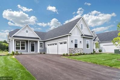 25 Summit Farm Lane, Gem Lake, MN 55110 - #: 5268570