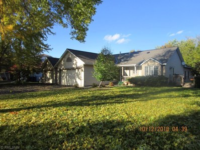 9254 Andrea Drive, Woodbury, MN 55125 - #: 5269155