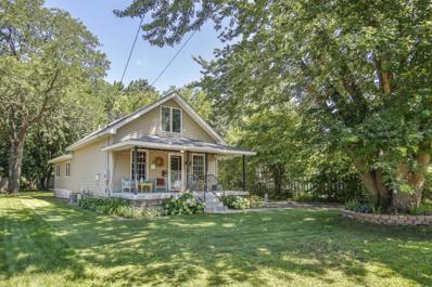 1999 Birch Lake Avenue, White Bear Lake, MN 55110 - #: 5270357