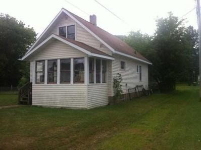 216 5th Street, Ironton, MN 56455 - #: 5270511