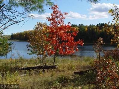2 Shanty Lake Drive, Lake George Twp, MN  - #: 5270792