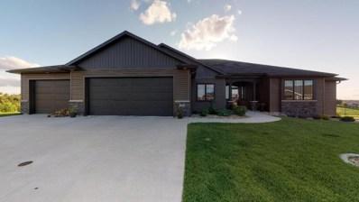 767 Grand Estate Lane NE, Byron, MN 55920 - #: 5270805