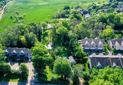 10805 S Shore Drive, Plymouth, MN 55441 - #: 5270826