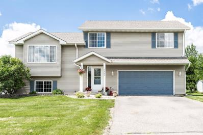 1365 Brookhaven Drive, Hammond, WI 54015 - #: 5271055