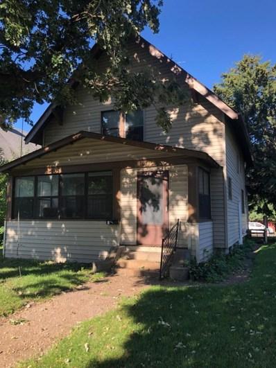1071 12th Avenue SE, Minneapolis, MN 55414 - #: 5272659