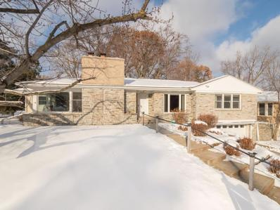 5224 Hollywood Road, Edina, MN 55436 - #: 5272827