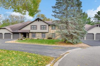 10718 Toledo Court, Bloomington, MN 55437 - #: 5273550