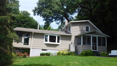63372 County Road 5, Franklin, MN 55333 - #: 5273931