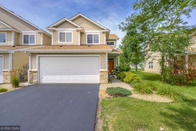 2402 Elianna Drive, Northfield, MN 55057 - #: 5275381