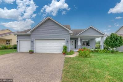 1016 Abbey Road, Northfield, MN 55057 - #: 5275405