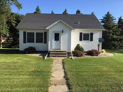 361 3rd Street, Clements, MN 56224 - #: 5276042