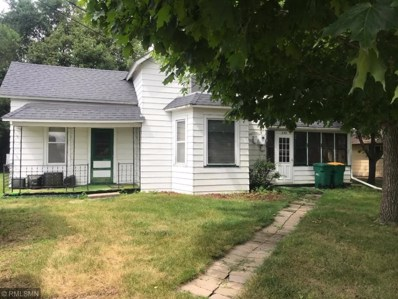 240 S Eagle Street, Belle Plaine, MN 56011 - #: 5276691