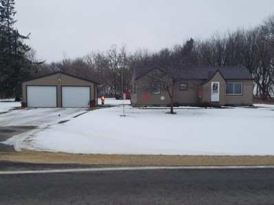 27159 630th Avenue, Brownsdale, MN 55918 - #: 5277080