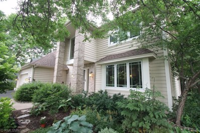 10924 Yukon Avenue S, Bloomington, MN 55438 - #: 5278188
