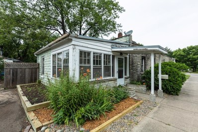458 Maryland Avenue E, Saint Paul, MN 55130 - #: 5279691