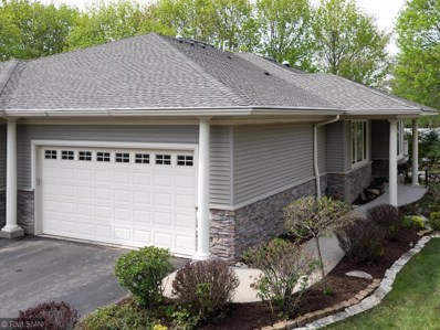2505 Skyblue Court, White Bear Lake, MN 55110 - #: 5280190