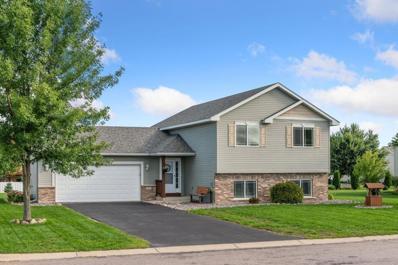 2212 Hope Avenue, Lester Prairie, MN 55354 - #: 5280244