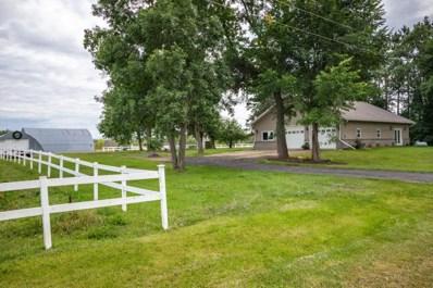 13601 E County Road 578, Goodland, MN 55742 - #: 5281169