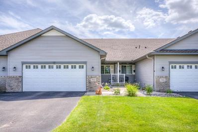 762 Independence Drive NW, Big Lake, MN 55309 - #: 5282039