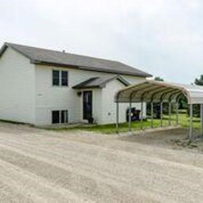 6002 County Road 108 SW, Stewartville, MN 55976 - #: 5282862