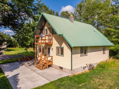 17801 County Road 433, Swan River, MN 55784 - #: 5283247