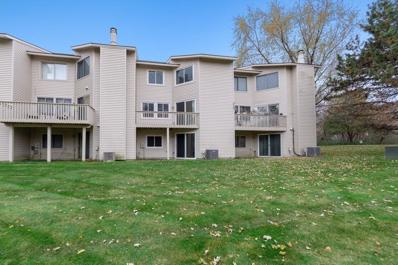 7008 Quail Circle W, Brooklyn Center, MN 55429 - #: 5284205