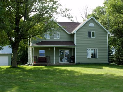 295 80th Avenue, Dunnell, MN 56127 - #: 5284279