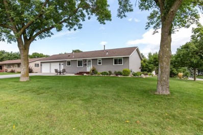 720 E Court Street, Belle Plaine, MN 56011 - #: 5284891