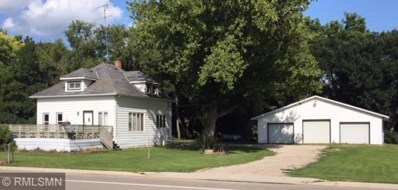 18859 County Road 5 SW, Roseland Twp, MN 56216 - #: 5285061