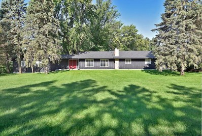 1300 9th Avenue SW, Faribault, MN 55021 - #: 5285276