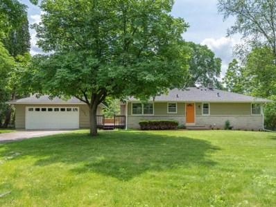 17851 Sterling Terrace, Eden Prairie, MN 55346 - #: 5285779