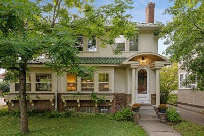 4254 Garfield Avenue, Minneapolis, MN 55409 - #: 5286066