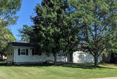 109 Burg Avenue, Nicollet, MN 56074 - #: 5286360