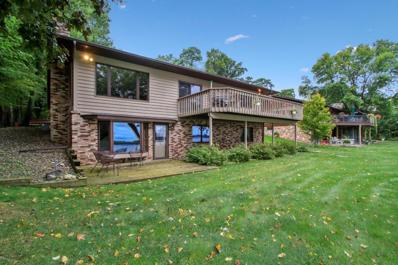 8110 Isaak Avenue NW, Annandale, MN 55302 - #: 5287528