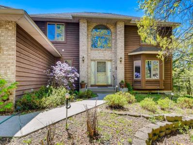 1209 River Terrace Drive, Bloomington, MN 55431 - #: 5287652