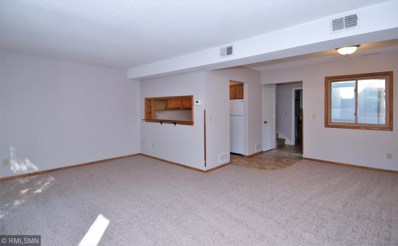 974 120th Lane NW, Coon Rapids, MN 55448 - #: 5287798