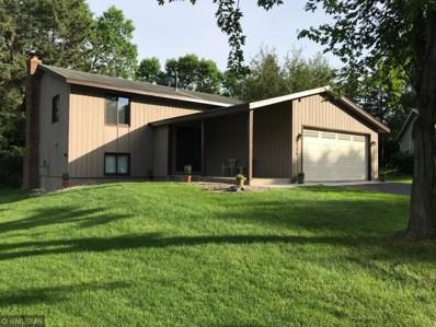 8736 Leeward Circle, Eden Prairie, MN 55344 - #: 5288355