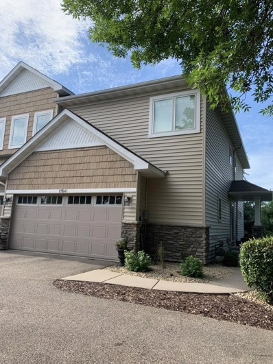 17641 Wiedman Way, Eden Prairie, MN 55347 - #: 5288385